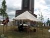 Mittelalterfest Bönen