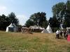 Burgfest auf Burg Winnenthal
