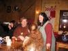 Forentreffen Mittelalterfreunde