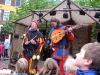 Hansemarkt Wesel 2008