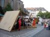 Historischer Markt Bottrop