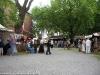 Historischer Markt Essen