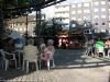 Historischer Markt Essen 2009