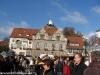 Martinimarkt Bergisch Gladbach
