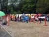 Mittelaltermarkt Neviges 2011
