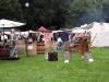Mittelaltermarkt Neviges