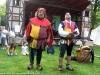 Schlossfest Herne