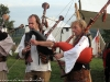 Schlossfest Werdringen